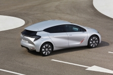 Renault Eolab Concept 201…