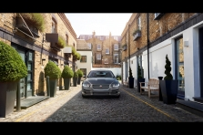 Jaguar XE 2016 - Photo 25
