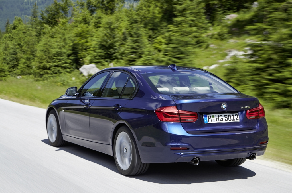 bmw serie 3 2016 photo 37 taille 1024x768 carister