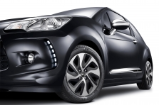 DS 3 Edition 1955 2015