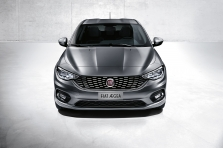 Fiat Aegea 2016 - Photo 0…