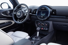 Mini Clubman ALL4 2016 - …